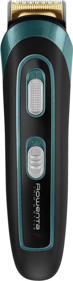 Rowenta SF 1512 - Electricstores 63b861ab254