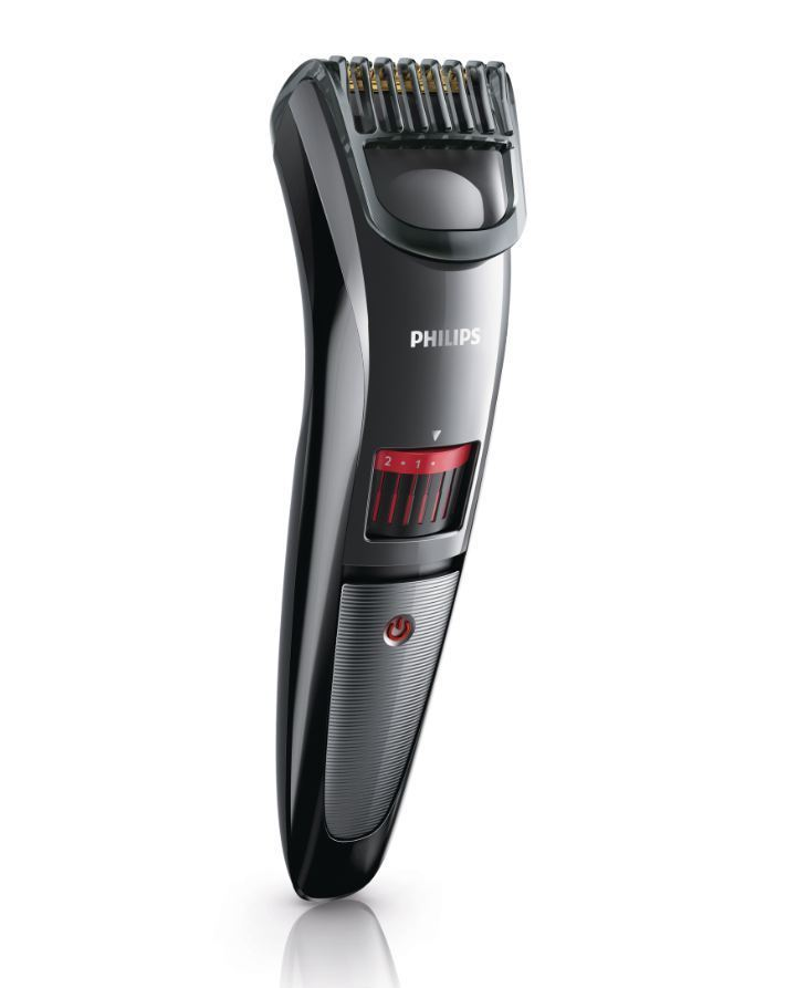 Philips S5130 06 - Electricstores f1741e89a6e