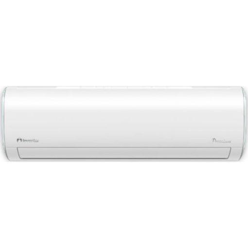 inventor-premium-pr1vi32-12wf-κλιματιστικό-τοίχου