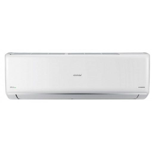 toyotomi-hiro-eco-htn-htg-712r32-dc-inverter-κλιματιστικό-τοίχου